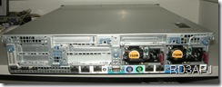 DSCN3315