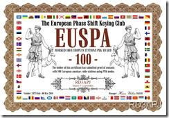 RD3APJ-EUSPA-100