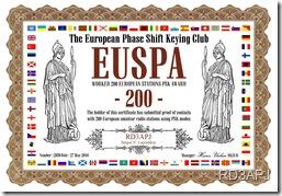 RD3APJ-EUSPA-200