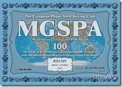 RD3APJ-MGSPA-100