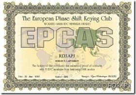 RD3APJ-EPCMA-EPCAS