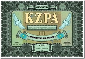 RD3APJ-KZPA-III