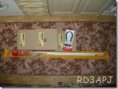 DSCN4115