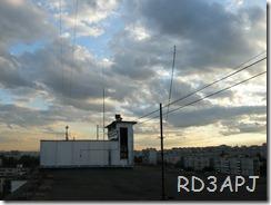 DSCN4169
