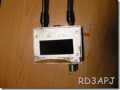 DSCN4172