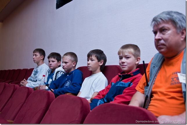 Domodedovo-2010 40