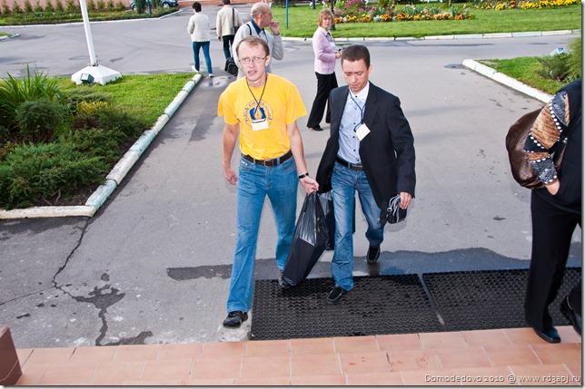 Domodedovo-2010 78