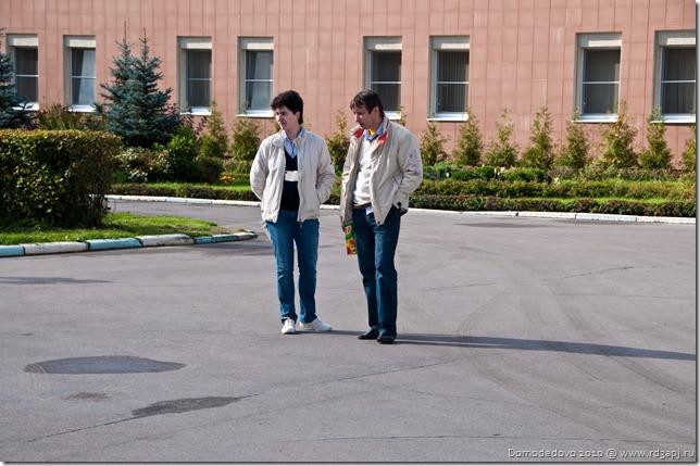 Domodedovo-2010 80