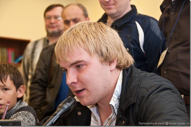 Domodedovo_2010 (234)
