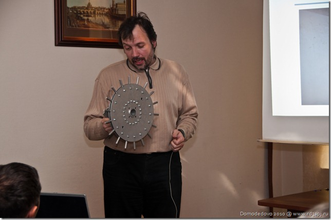 Domodedovo_2010 (298)