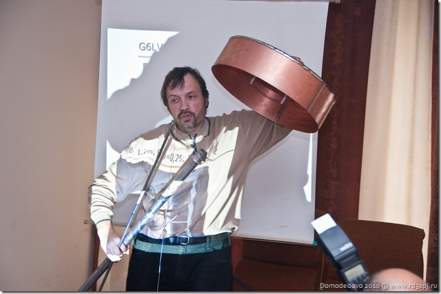 Domodedovo_2010 (7)