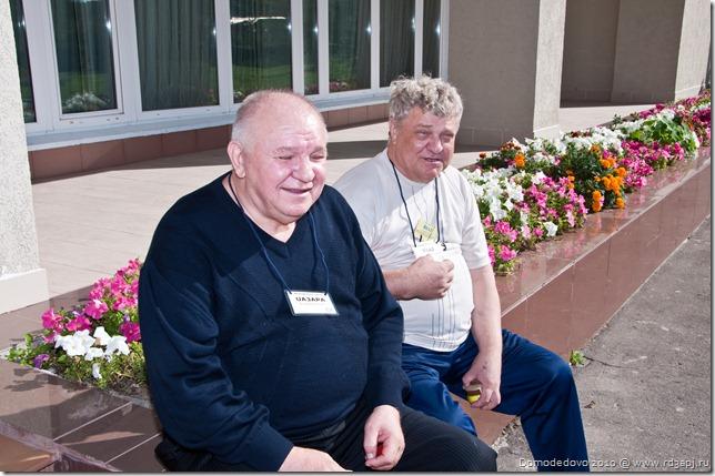 Domodedovo_2010 R6AJ UA3APA