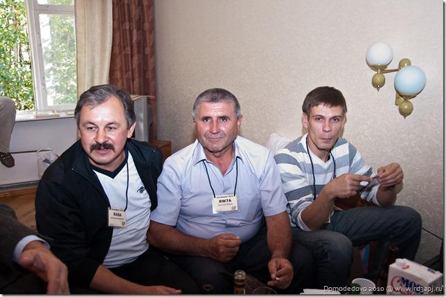 Domodedovo_2010 RA6A RW7A