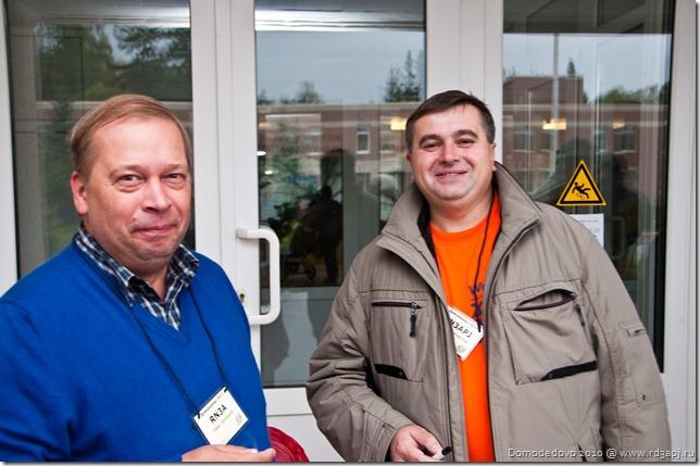 Domodedovo_2010 RN3A RN3APJ
