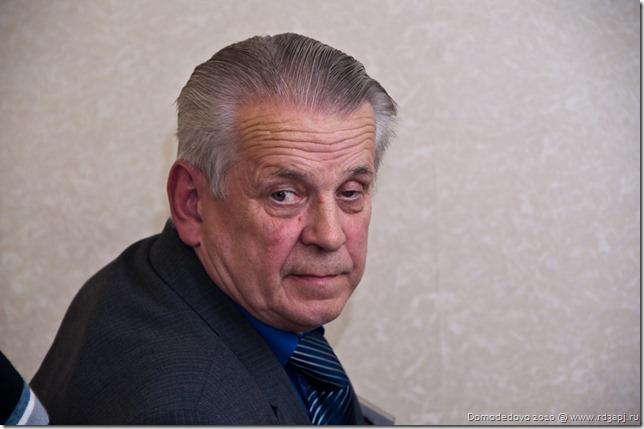 Domodedovo_2010 RW3TJ