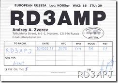 RD3AMP