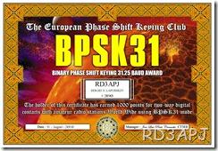 RD3APJ-BQPA-BPSK31