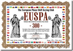 RD3APJ-EUSPA-300