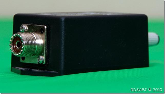 DSC_0001-2