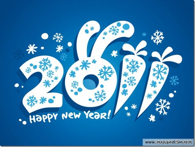 phoca_thumb_l_new_year_2011-10
