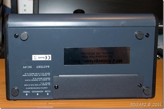 MFJ-299-10