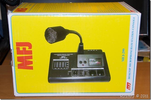 MFJ-299-1