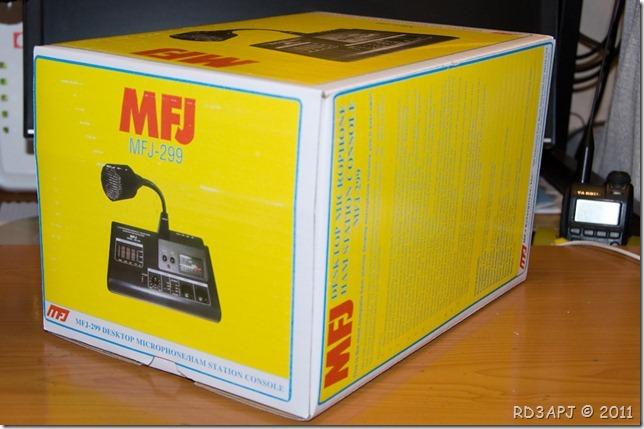 MFJ-299-2