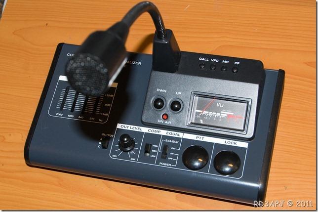MFJ-299-5