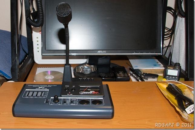 MFJ-299-6