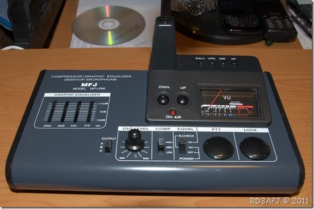 MFJ-299-7