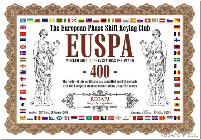 RD3APJ-EUSPA-400