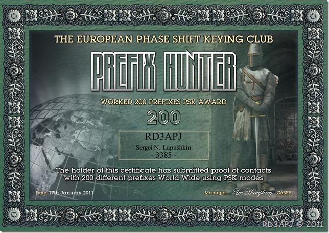 RD3APJ-PHPA-200