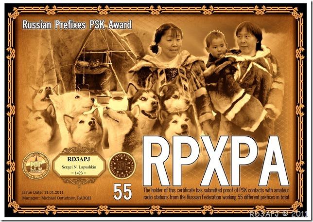 RD3APJ-RPXPA-55