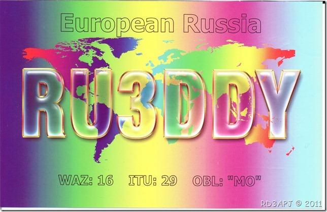 RU3DDY_lico