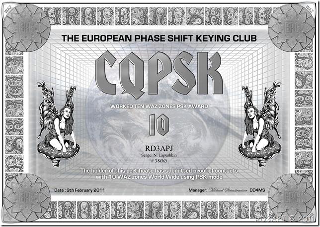 RD3APJ-CQPSK-10