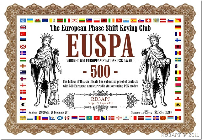 RD3APJ-EUSPA-500