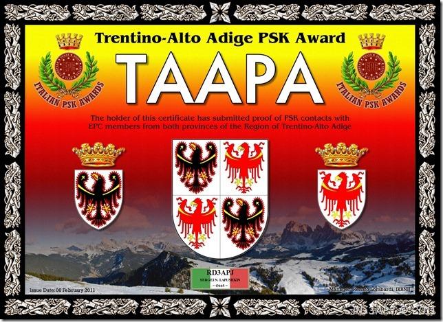 RD3APJ-ITPAII-TAAPA