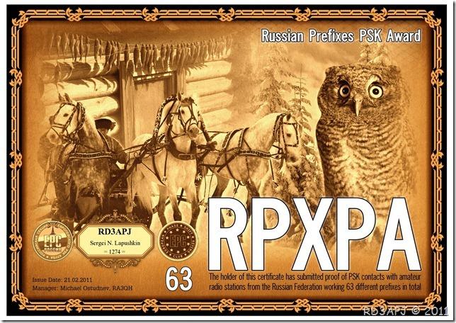 RD3APJ-RPXPA-63