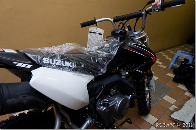 Suzuki_DR-Z70-16