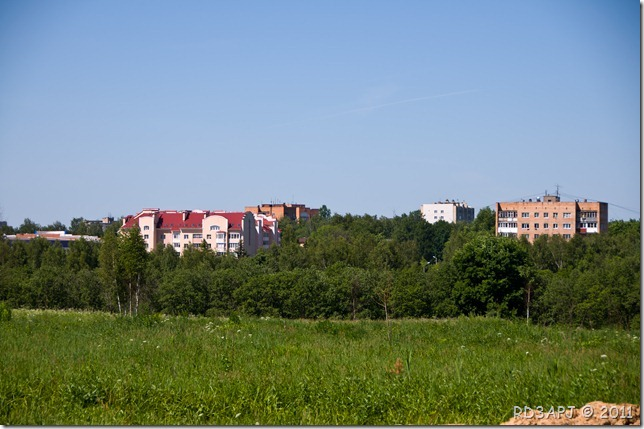 Day_Russia_12_06_2011-1