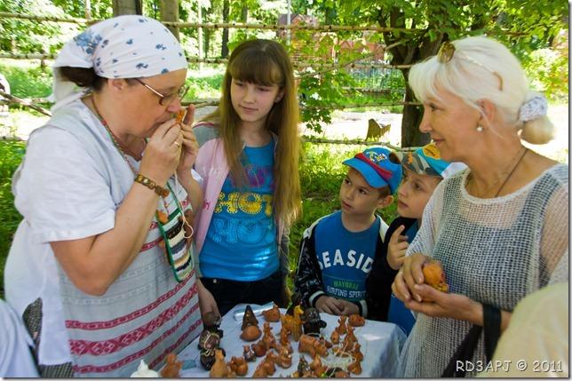 Day_Russia_12_06_2011-23