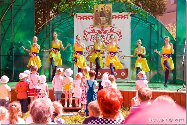 Day_Russia_12_06_2011-30