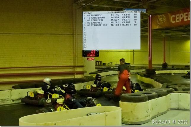 karting_06_06_2011-27
