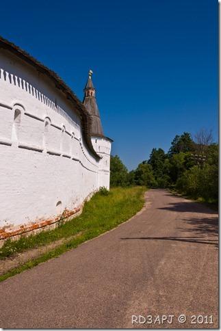 поездка в монастырь-30