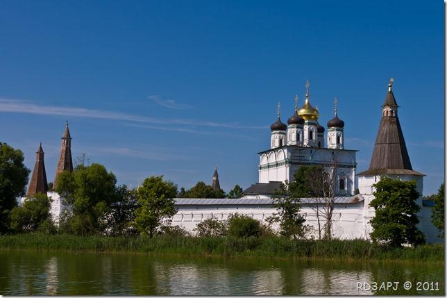 поездка в монастырь-32