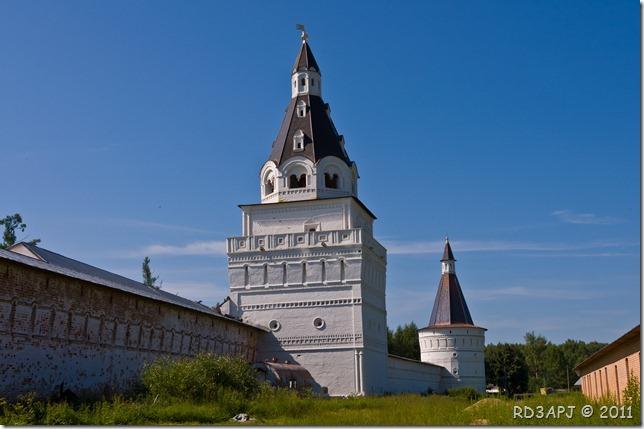 поездка в монастырь-38