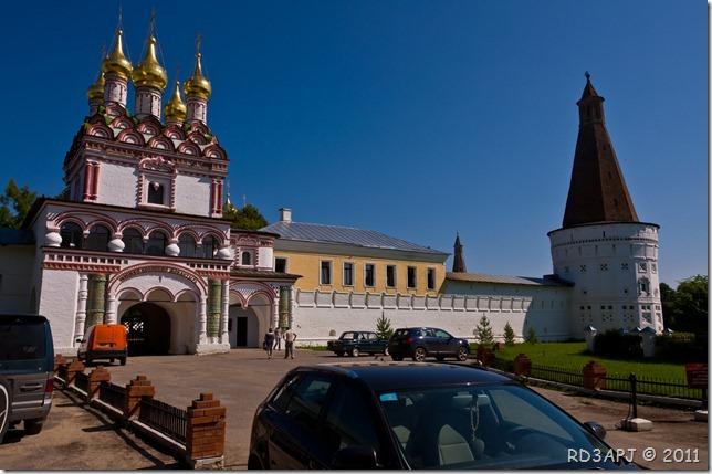 поездка в монастырь-39