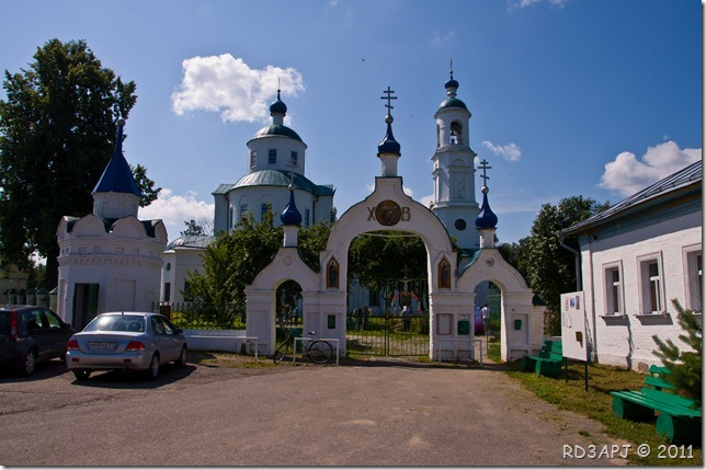 поездка в монастырь-47