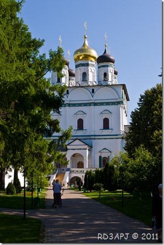 поездка в монастырь-4