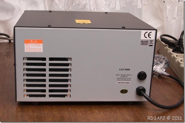 Diamond GSV 3000 (8)